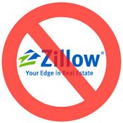 zillow is zawful